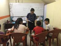 TESOL-Training-International-Cebu-August-2019-Activities-469