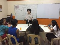 TESOL-Training-International-Cebu-August-2019-Activities-479
