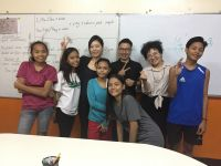 TESOL-Training-International-Cebu-August-2019-Activities-500