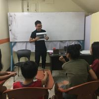 TESOL-Training-International-Cebu-August-2019-Activities-501