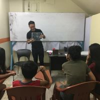 TESOL-Training-International-Cebu-August-2019-Activities-503