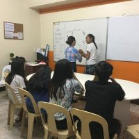 TESOL-Training-International-Cebu-August-2019-Activities-507