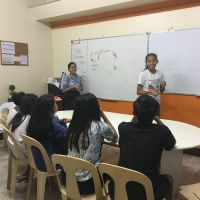 TESOL-Training-International-Cebu-August-2019-Activities-508