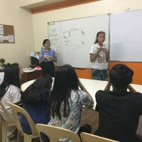 TESOL-Training-International-Cebu-August-2019-Activities-509