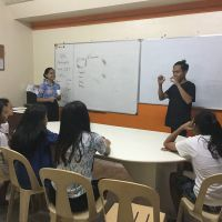 TESOL-Training-International-Cebu-August-2019-Activities-518