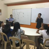 TESOL-Training-International-Cebu-August-2019-Activities-519