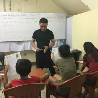 TESOL-Training-International-Cebu-August-2019-Activities-520