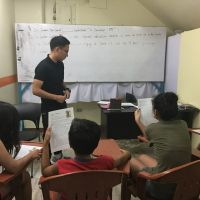 TESOL-Training-International-Cebu-August-2019-Activities-521