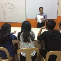 TESOL-Training-International-Cebu-August-2019-Activities-525