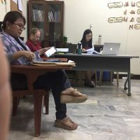 TESOL-Training-International-Cebu-August-2019-Activities-528
