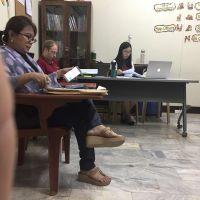 TESOL-Training-International-Cebu-August-2019-Activities-528