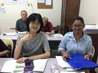 TESOL-Training-International-Cebu-August-2019-Activities-53
