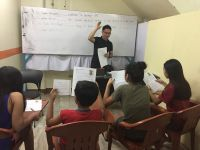 TESOL-Training-International-Cebu-August-2019-Activities-533