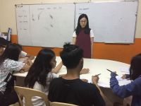 TESOL-Training-International-Cebu-August-2019-Activities-573