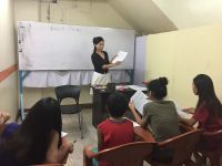 TESOL-Training-International-Cebu-August-2019-Activities-589