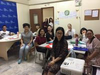 TESOL-Training-International-Cebu-August-2019-Activities-6