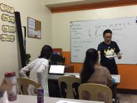 TESOL-Training-International-Cebu-August-2019-Activities-60