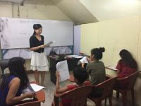 TESOL-Training-International-Cebu-August-2019-Activities-606