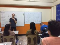 TESOL-Training-International-Cebu-August-2019-Activities-62