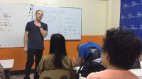TESOL-Training-International-Cebu-August-2019-Activities-66