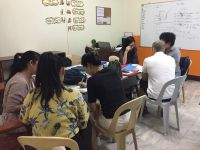 TESOL-Training-International-Cebu-August-2019-Activities-8