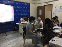 TESOL-Training-International-Cebu-August-2019-Activities-9