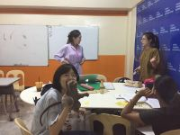 TESOL-Training-International-Cebu-August-2019-Activities-99