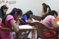 TESOL-Training-International-Cebu-December-2018-Class-Activities-114
