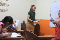 TESOL-Training-International-Cebu-December-2018-Class-Activities-116
