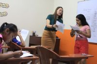 TESOL-Training-International-Cebu-December-2018-Class-Activities-117