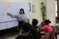 TESOL-Training-International-Cebu-December-2018-Class-Activities-13
