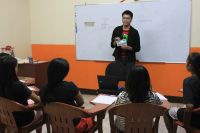 TESOL-Training-International-Cebu-December-2018-Class-Activities-14