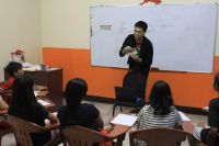 TESOL-Training-International-Cebu-December-2018-Class-Activities-15
