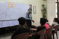 TESOL-Training-International-Cebu-December-2018-Class-Activities-19