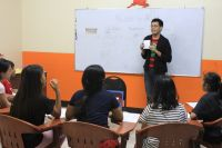TESOL-Training-International-Cebu-December-2018-Class-Activities-30