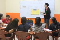 TESOL-Training-International-Cebu-December-2018-Class-Activities-39