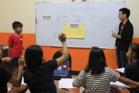 TESOL-Training-International-Cebu-December-2018-Class-Activities-40