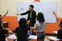 TESOL-Training-International-Cebu-December-2018-Class-Activities-41