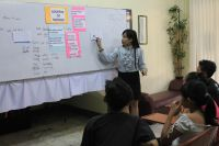 TESOL-Training-International-Cebu-December-2018-Class-Activities-62