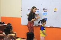 TESOL-Training-International-Cebu-December-2018-Class-Activities-90