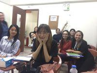 TESOL-Training-International-Cebu-TESOL-December-2019-Student-Activities-1