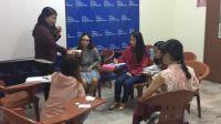 TESOL-Training-International-Cebu-TESOL-December-2019-Student-Activities-11