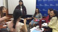 TESOL-Training-International-Cebu-TESOL-December-2019-Student-Activities-13