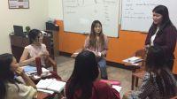 TESOL-Training-International-Cebu-TESOL-December-2019-Student-Activities-14