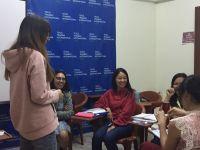 TESOL-Training-International-Cebu-TESOL-December-2019-Student-Activities-15