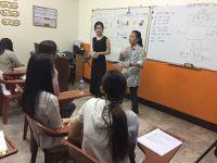 TESOL-Training-International-Cebu-TESOL-December-2019-Student-Activities-16