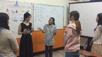 TESOL-Training-International-Cebu-TESOL-December-2019-Student-Activities-17