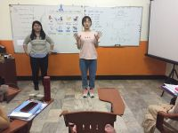 TESOL-Training-International-Cebu-TESOL-December-2019-Student-Activities-19