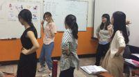 TESOL-Training-International-Cebu-TESOL-December-2019-Student-Activities-21