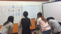 TESOL-Training-International-Cebu-TESOL-December-2019-Student-Activities-22